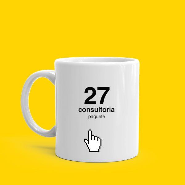 VI27.jpg