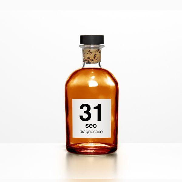 VI31.jpg