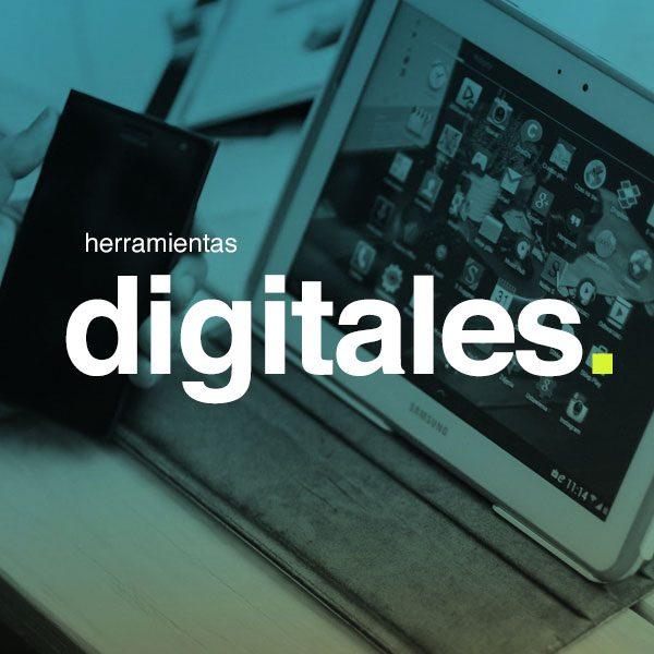 digitales2