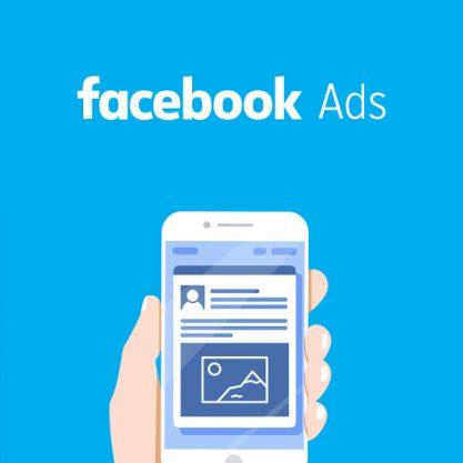 facebook-ads-publicidad