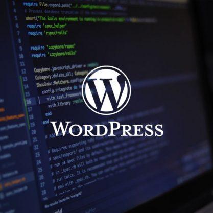 hora-wordpress