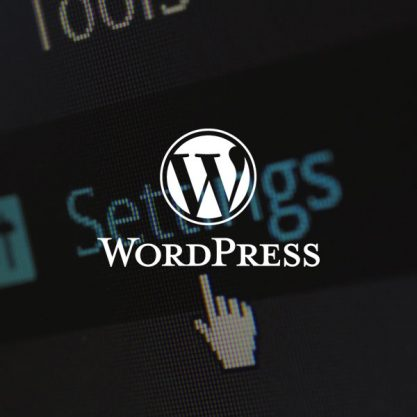 instalacion-wordpress